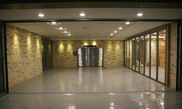 diamant suite hotel suwon rh diamant suite suwonhotelsweb com